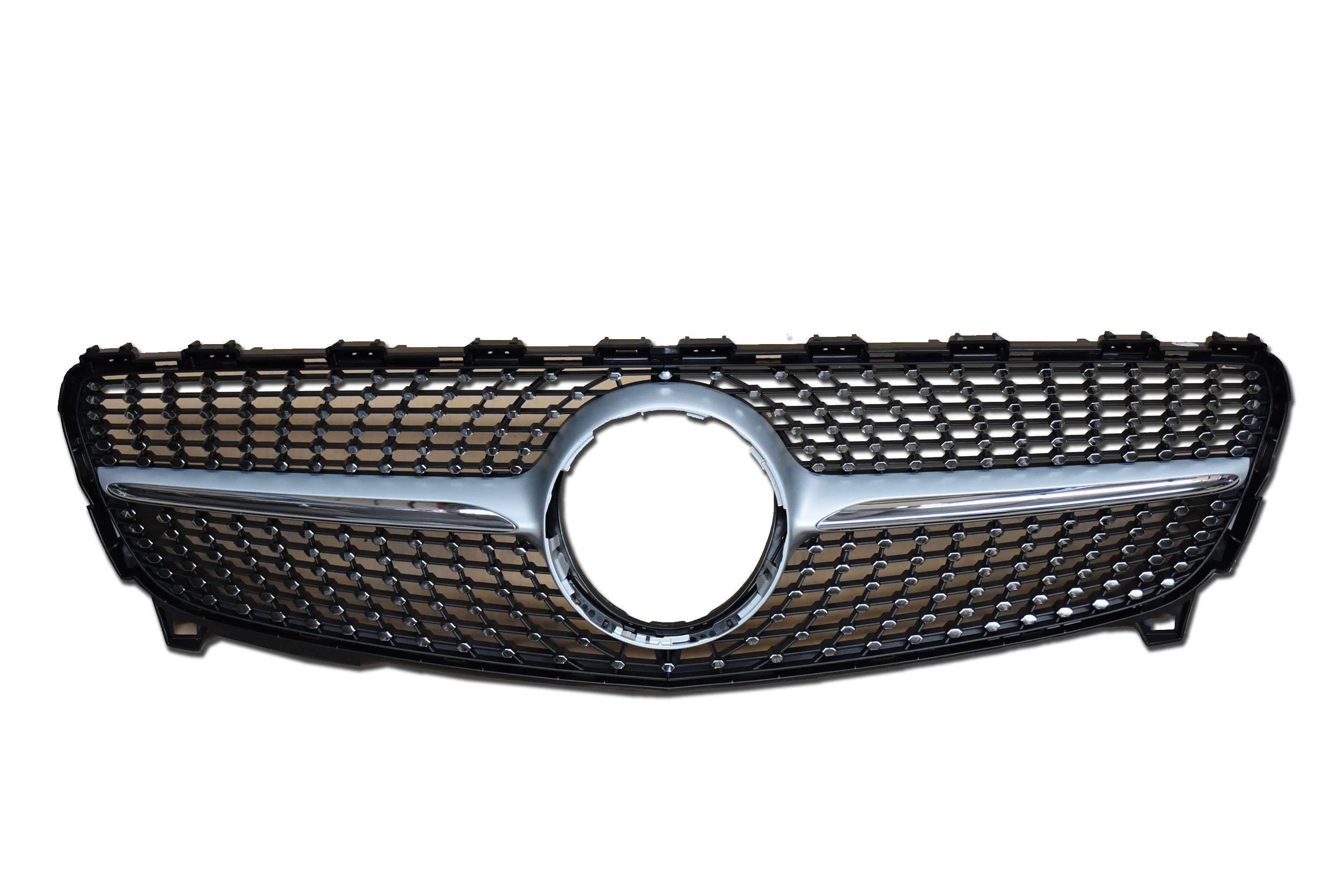 A1768807600 99 9982 grille