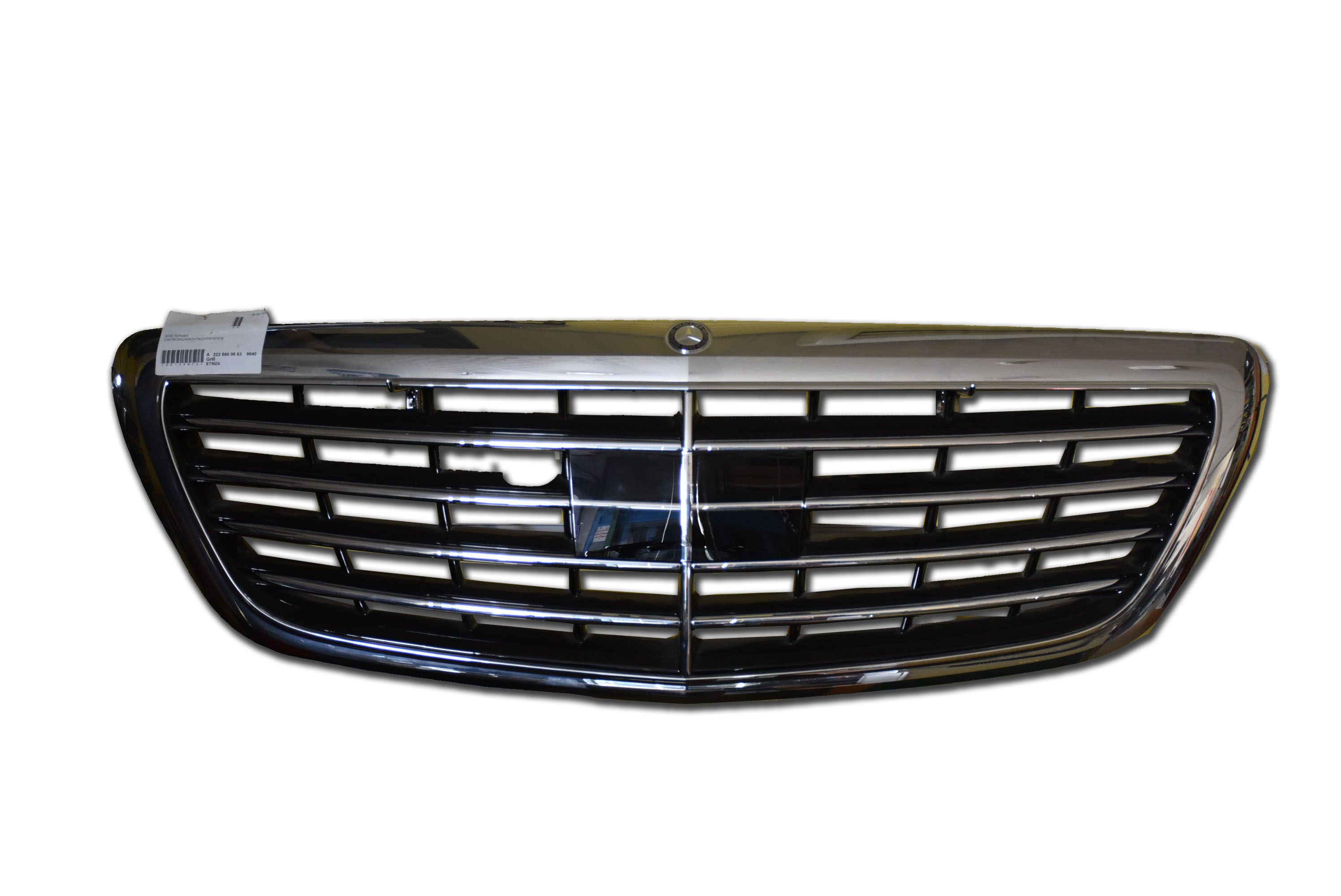 A2228800683 9040 grille