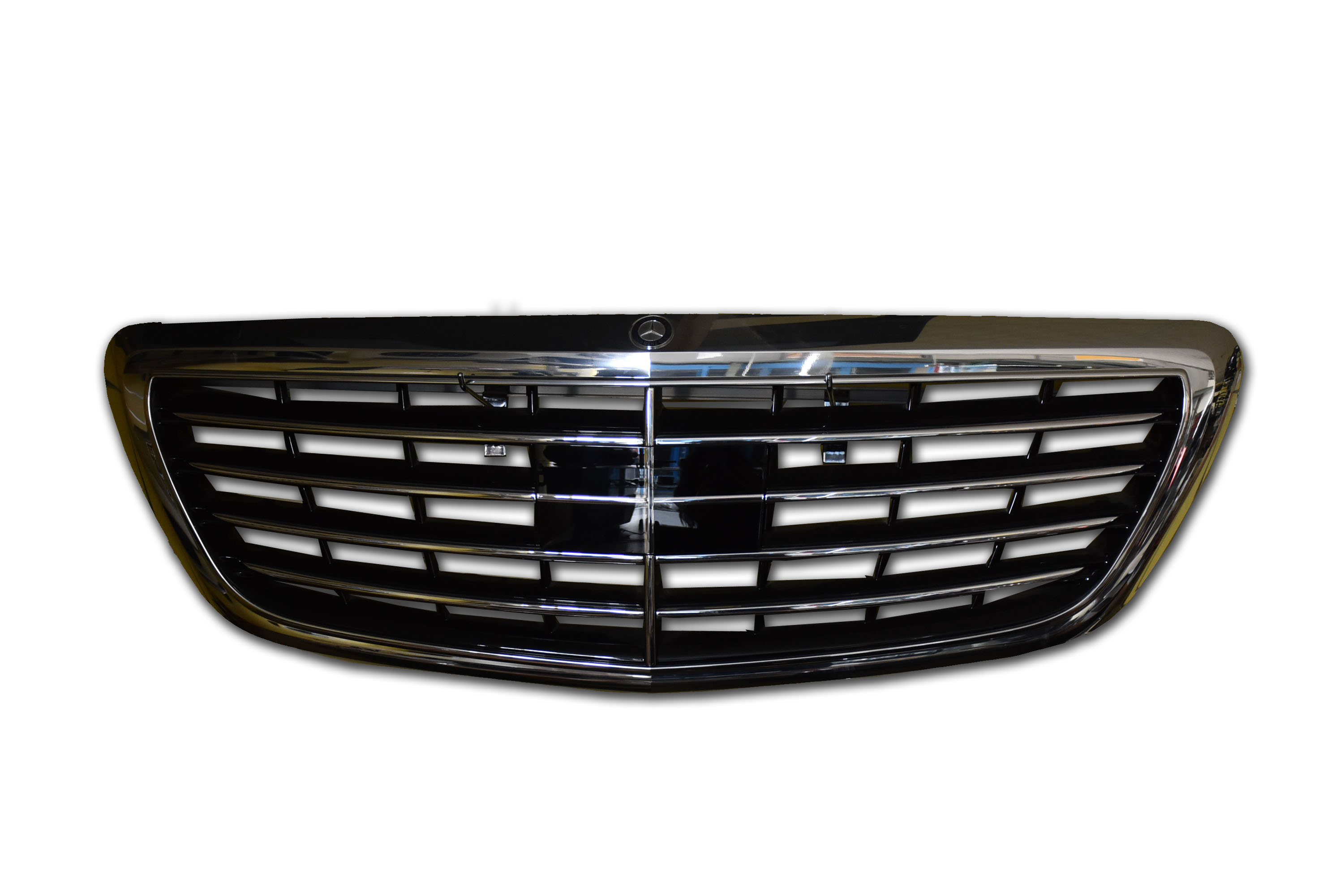 A2228800183 9040 grille