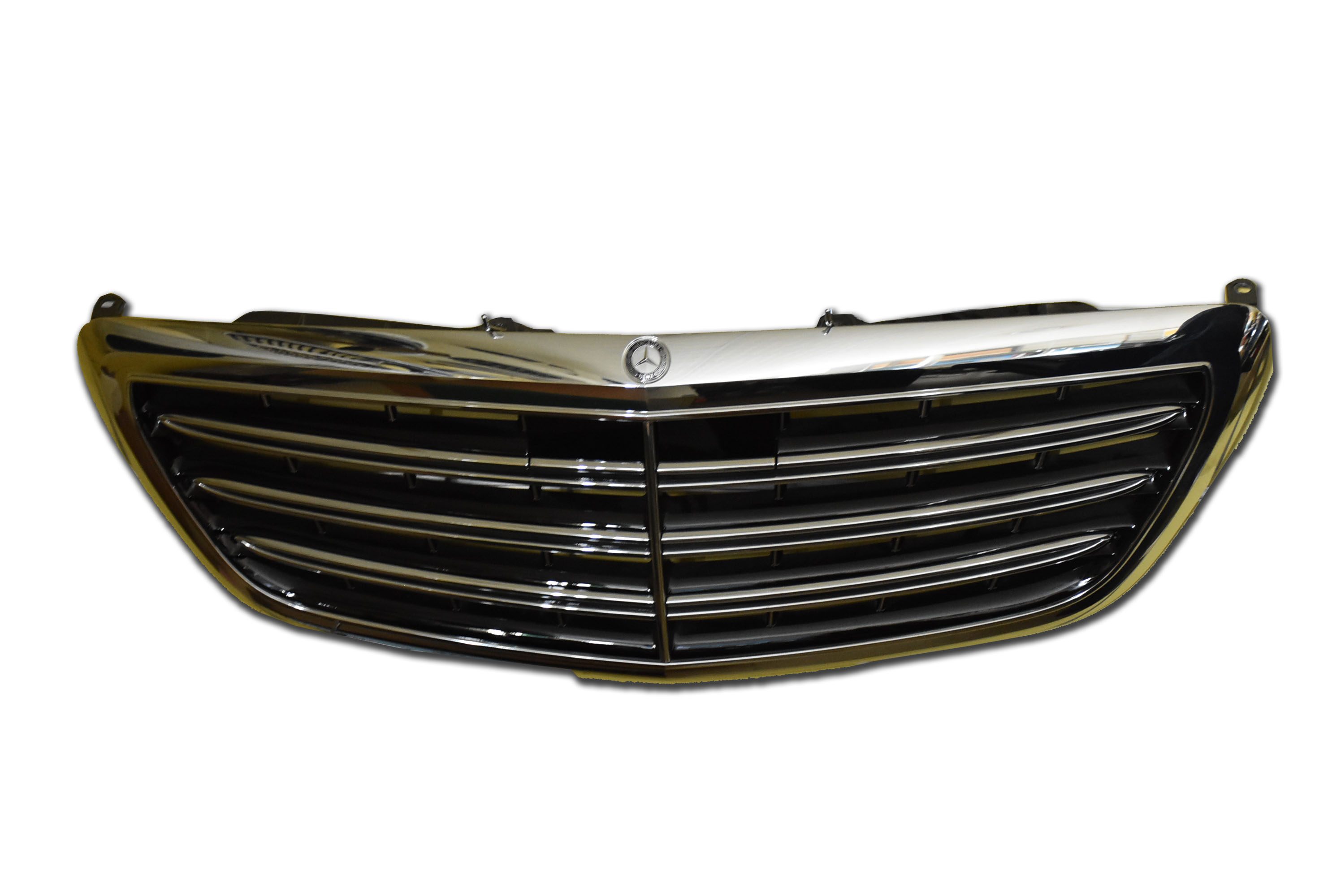 A2228801383 9040 grille