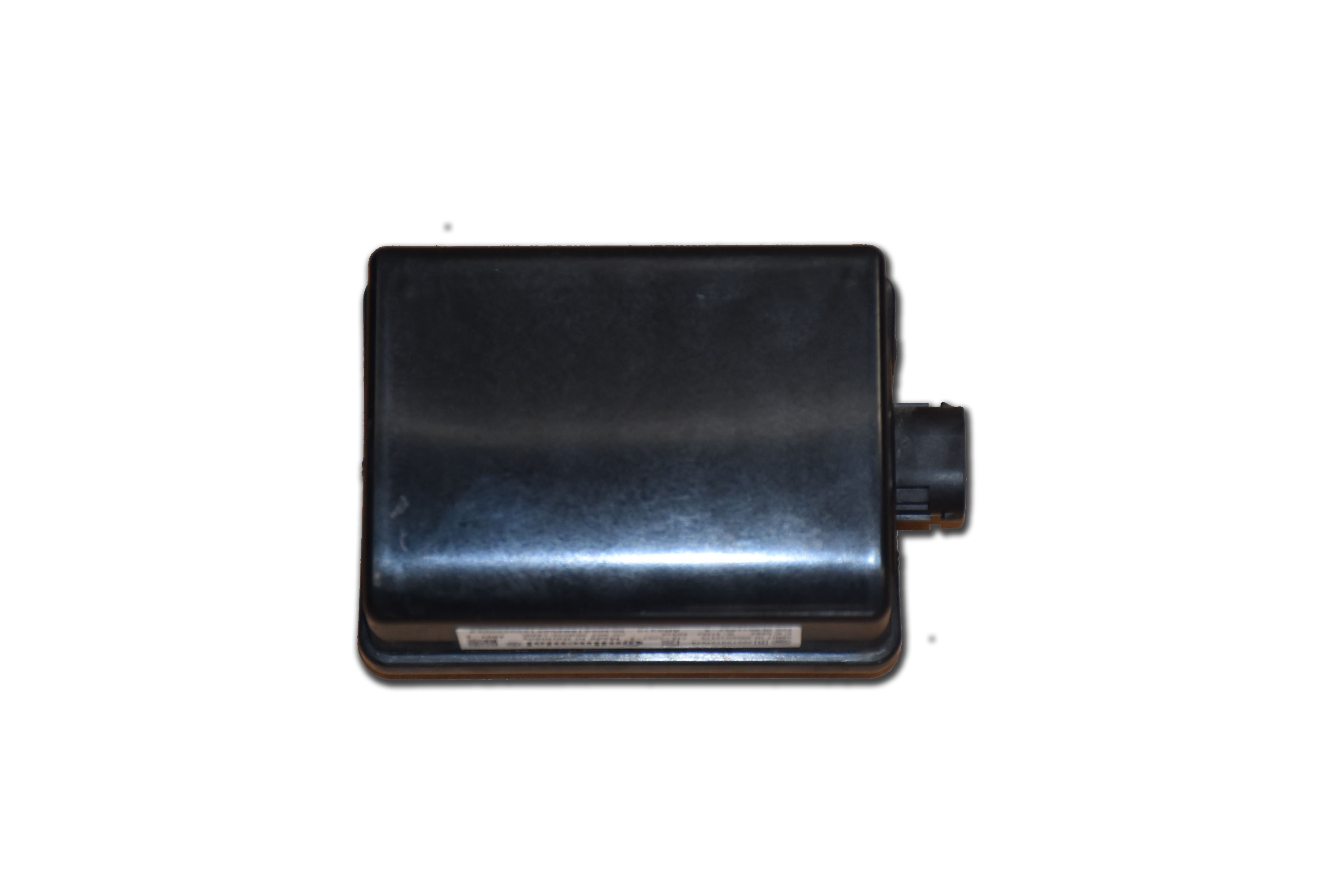 A2129004603 distronic sensor