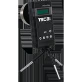 Microbio MB1-Measuring Air Quality Equipment_2