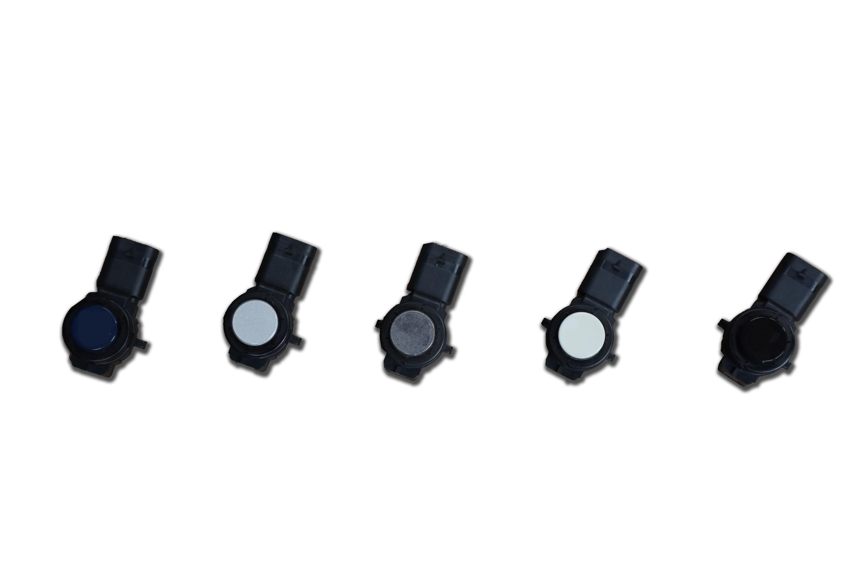 A0009059300 parktronic sensor