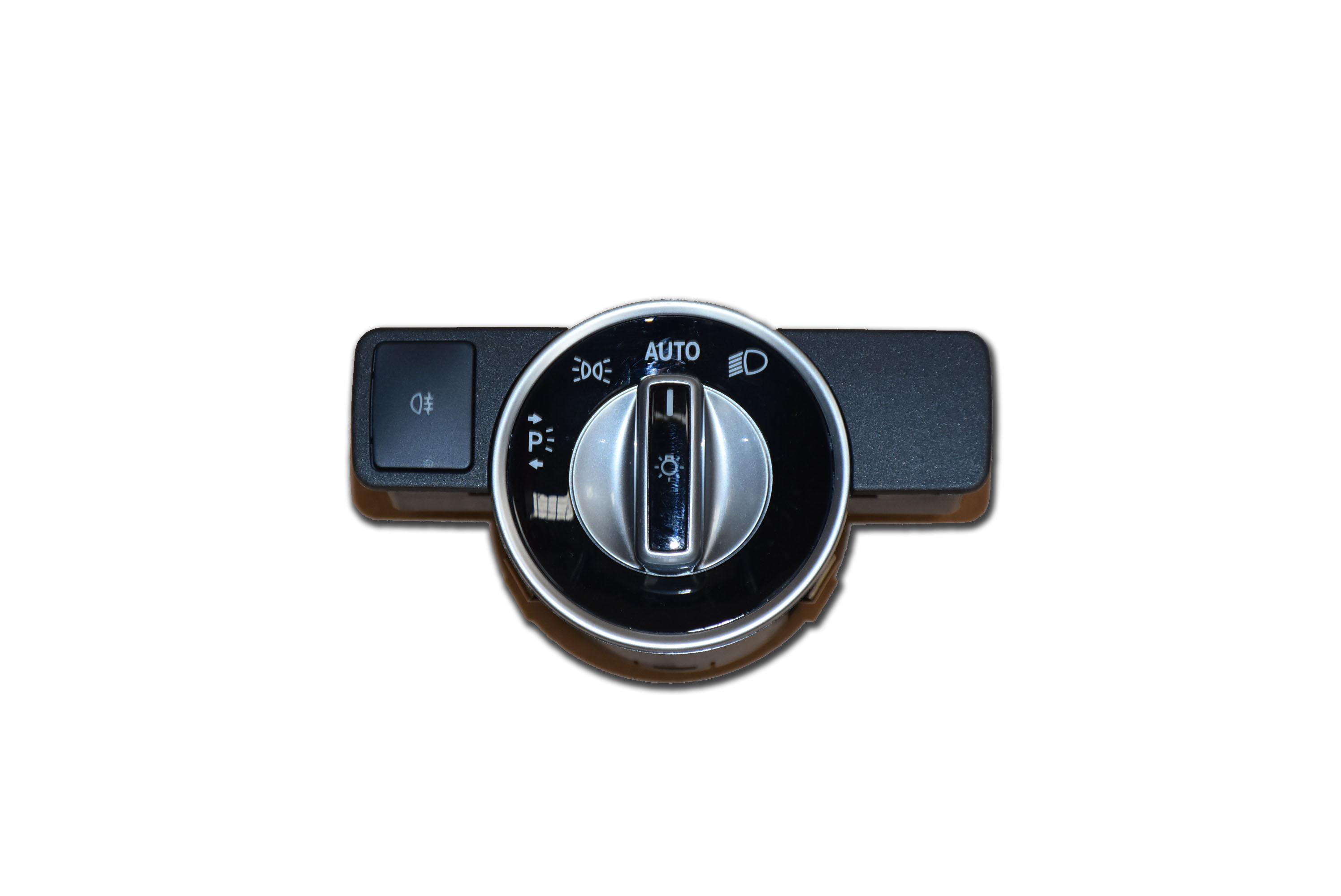 A2129050551 9107 switch