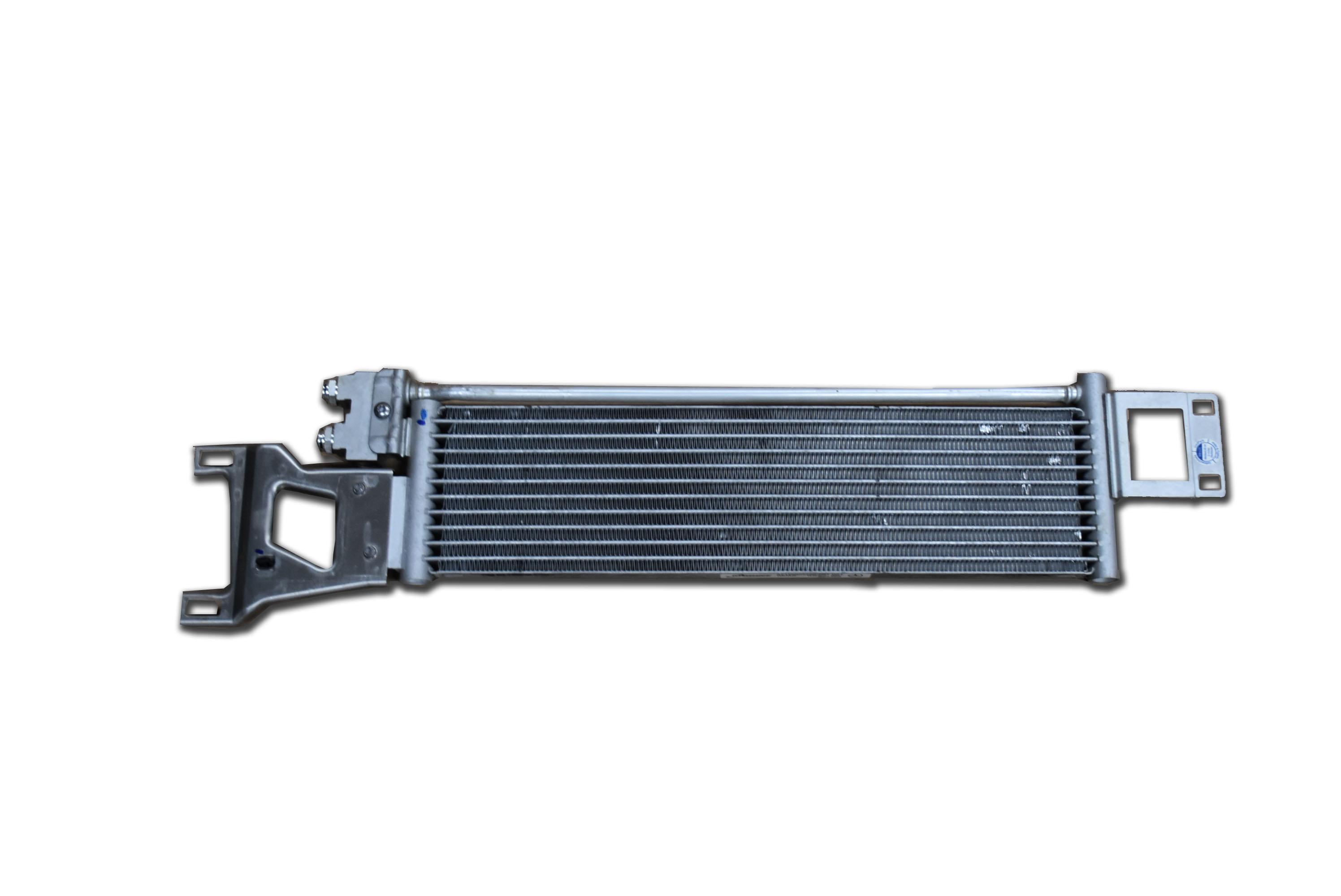 A2125002200 radiator