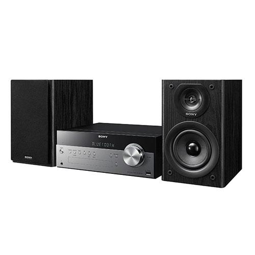 HiFi System Audio & Video_2