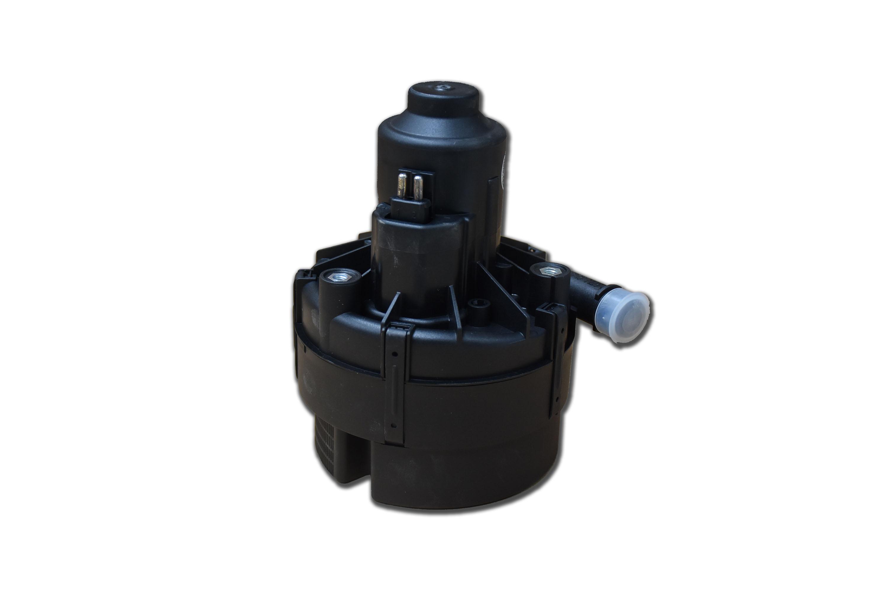 A0001404285 air pump