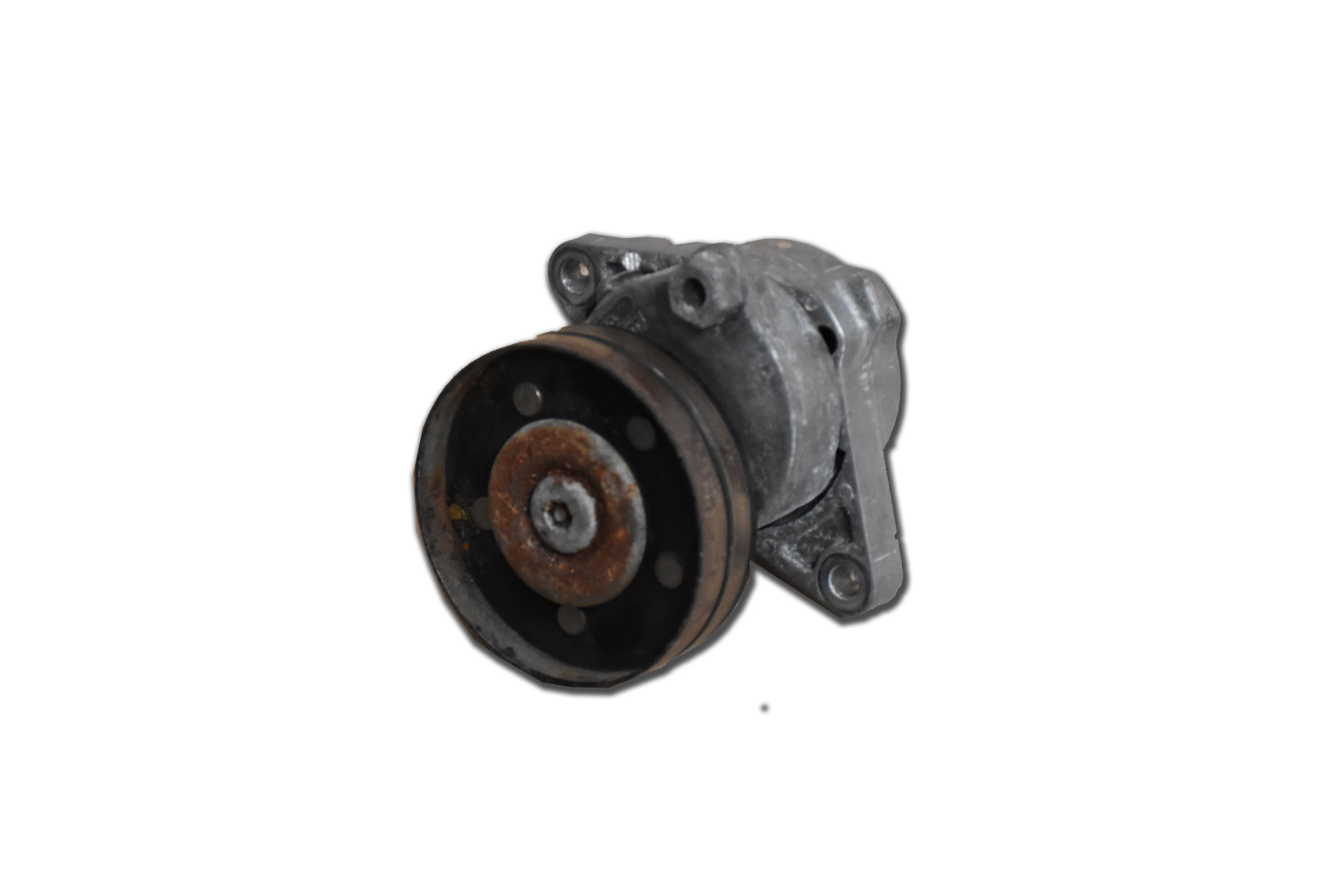 A1122000870 belt tensioner