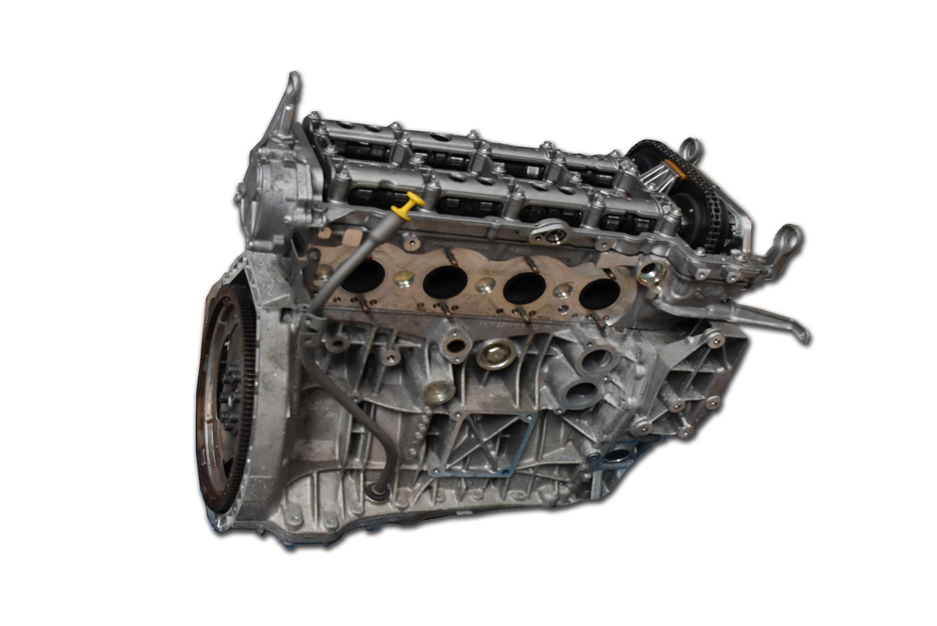 A2710104047 engine 271954