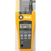 Airmeter 975-Measuring Air Quality Equipment_2