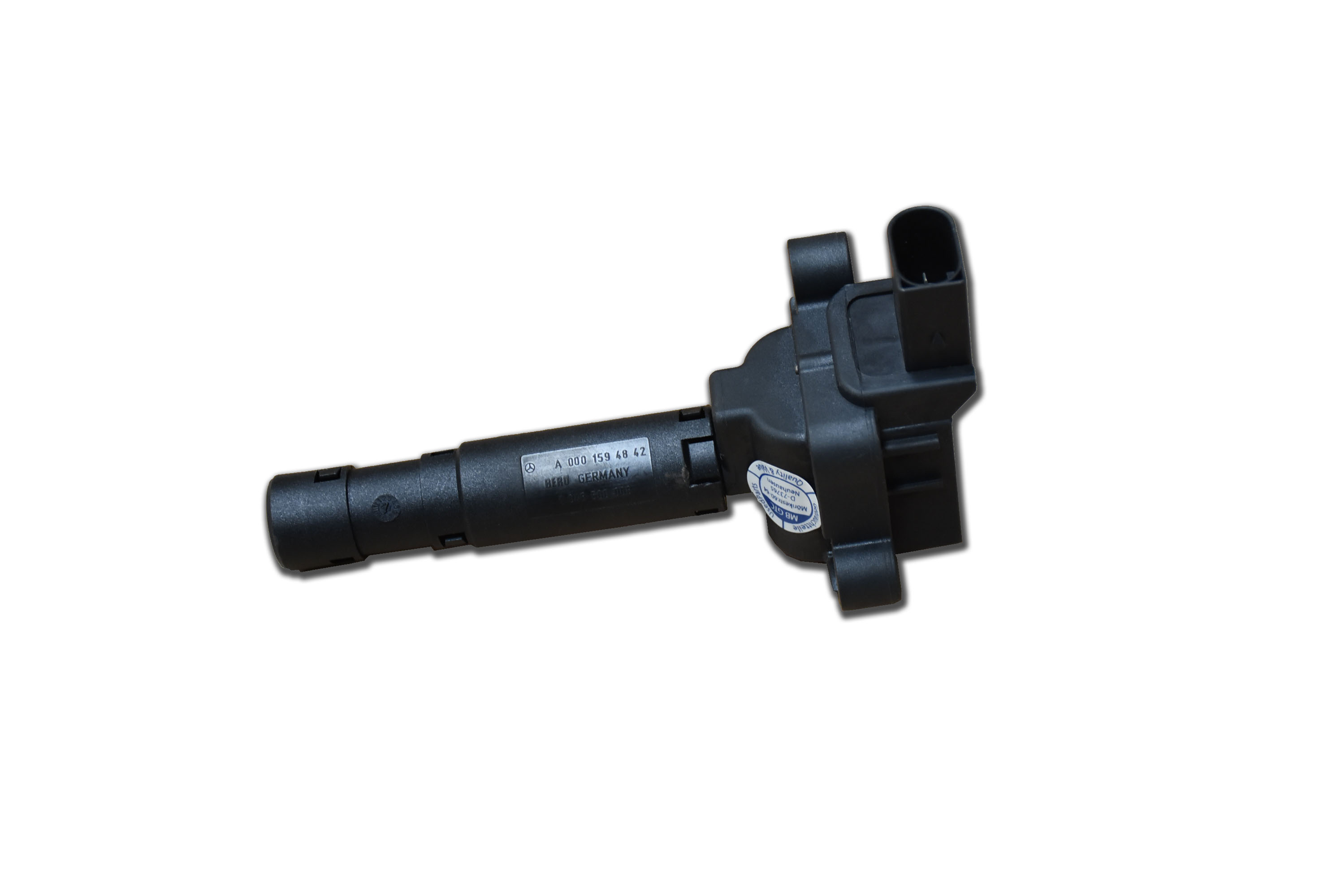 A0001501580 ignition coil