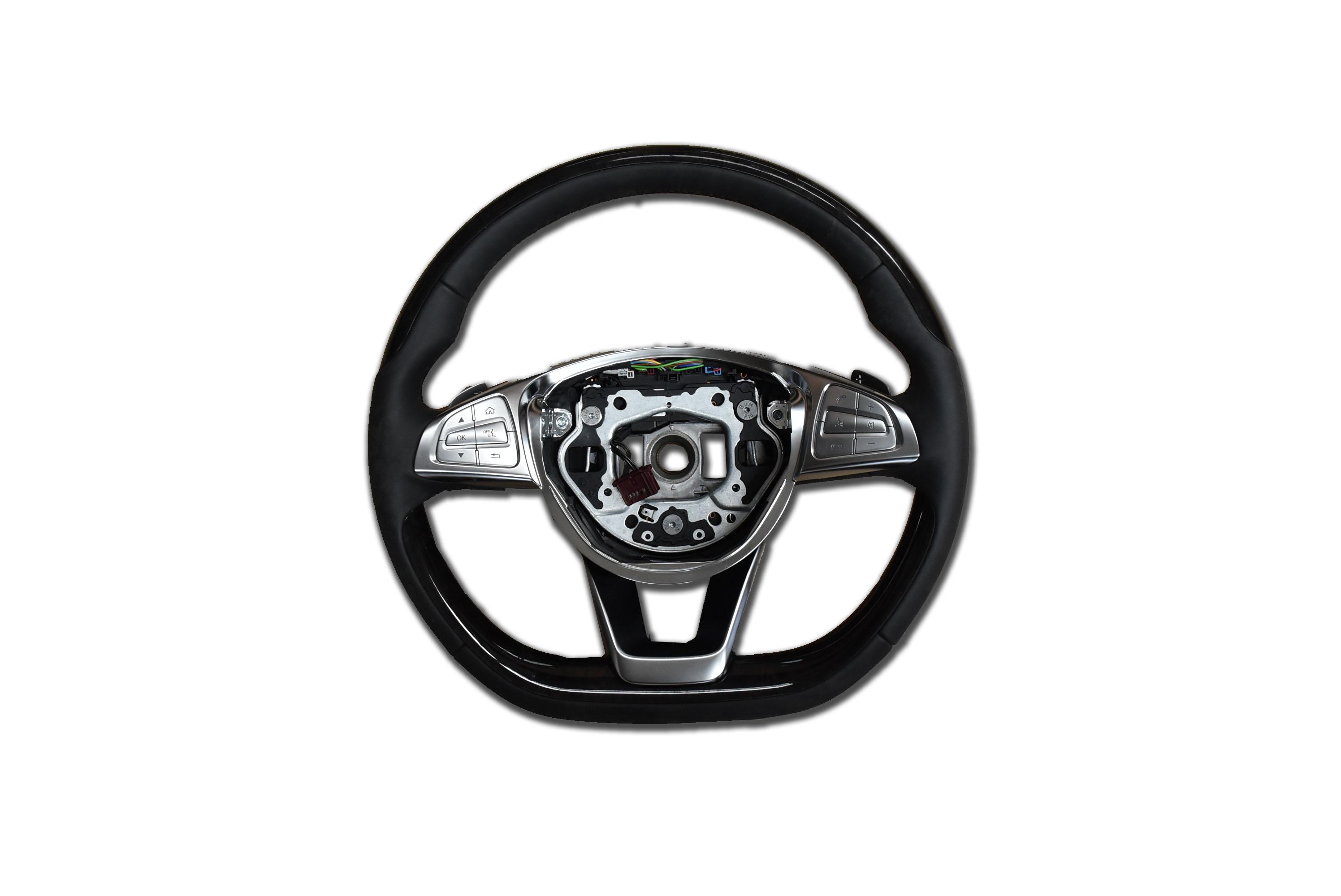 A0014602603 Steering Wheels_2