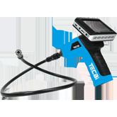 Visiobat-Duct Inspection Equipment_2