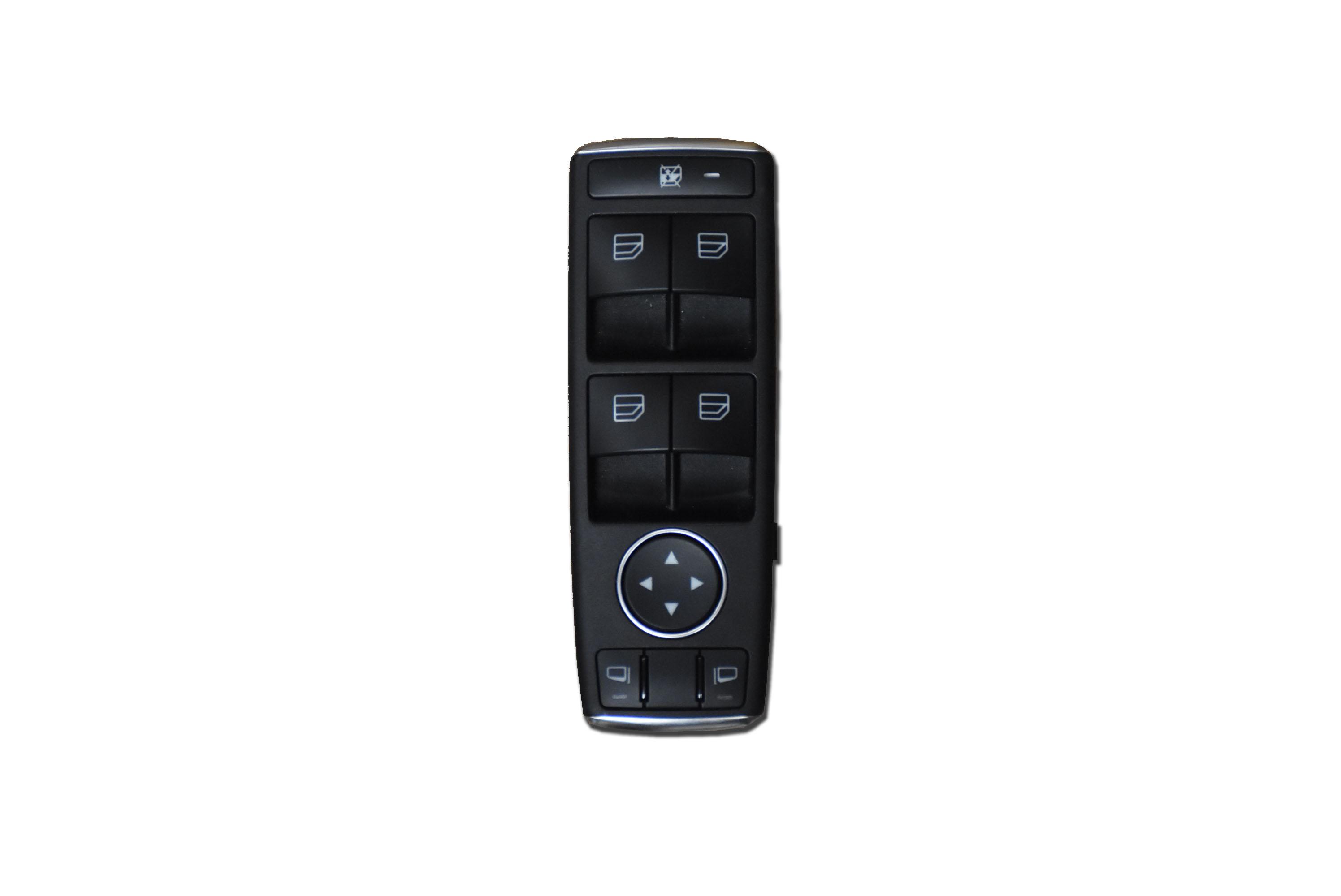 A1669054300 9107 switch