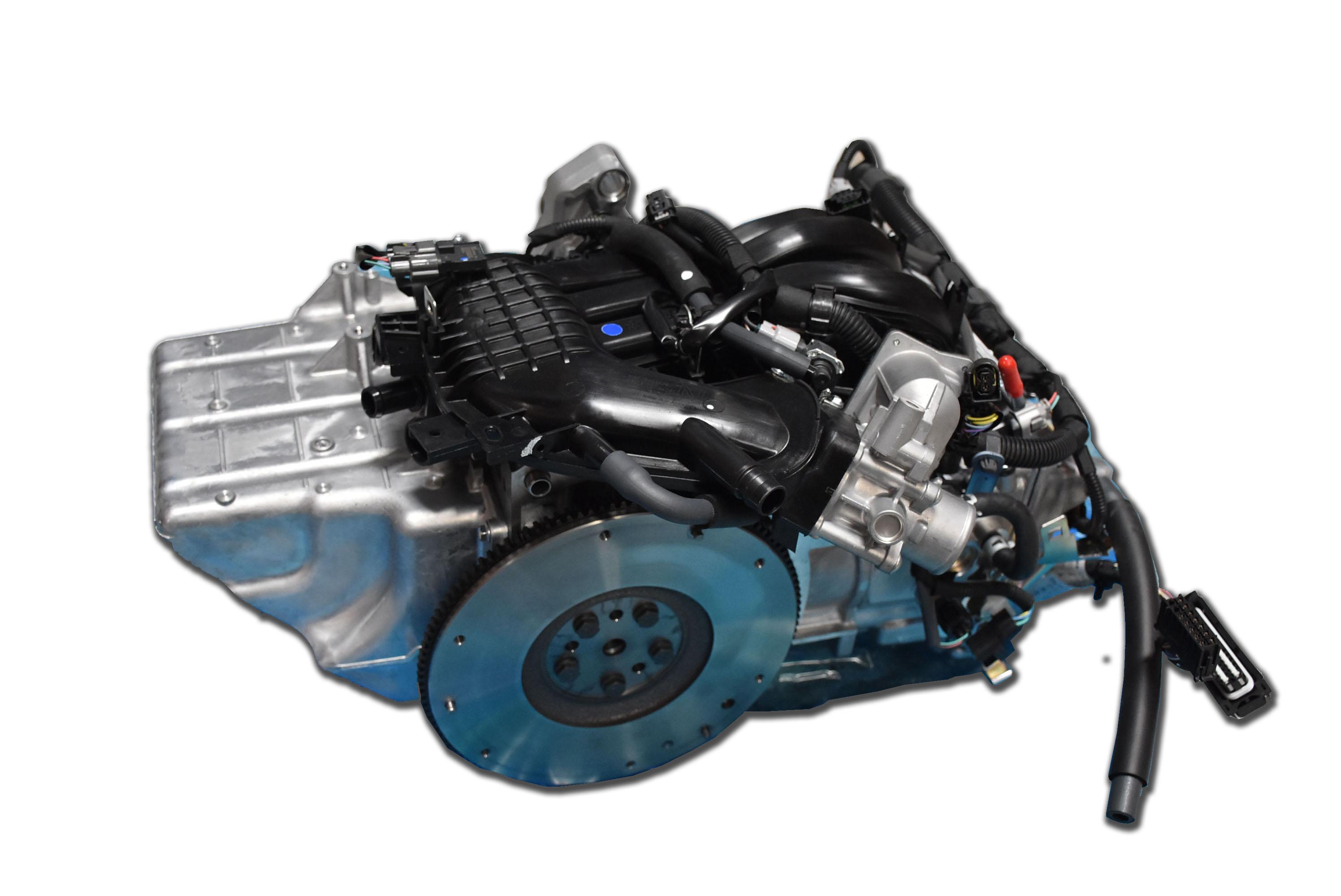 A1320103200 engine