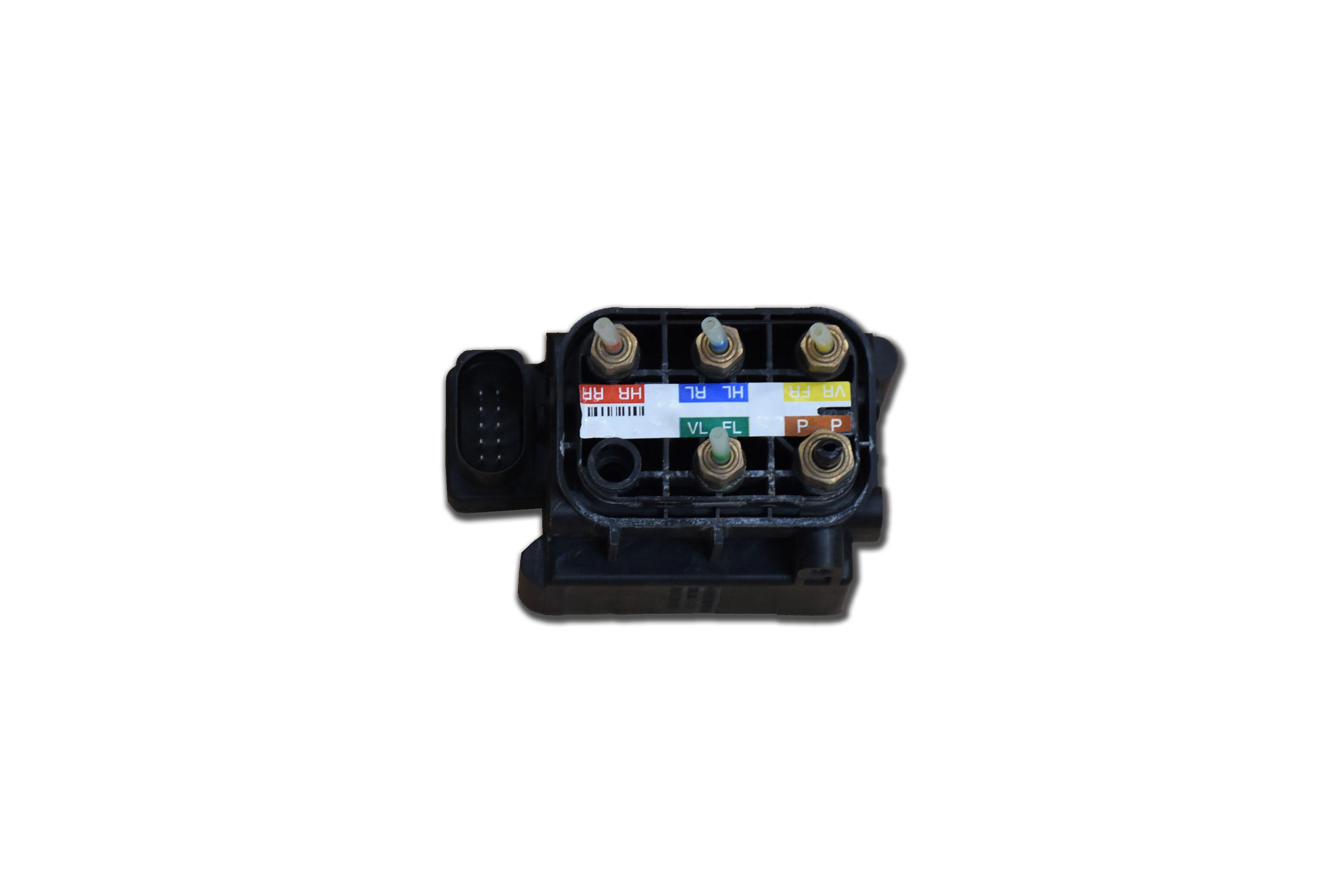 A0993200058 valve