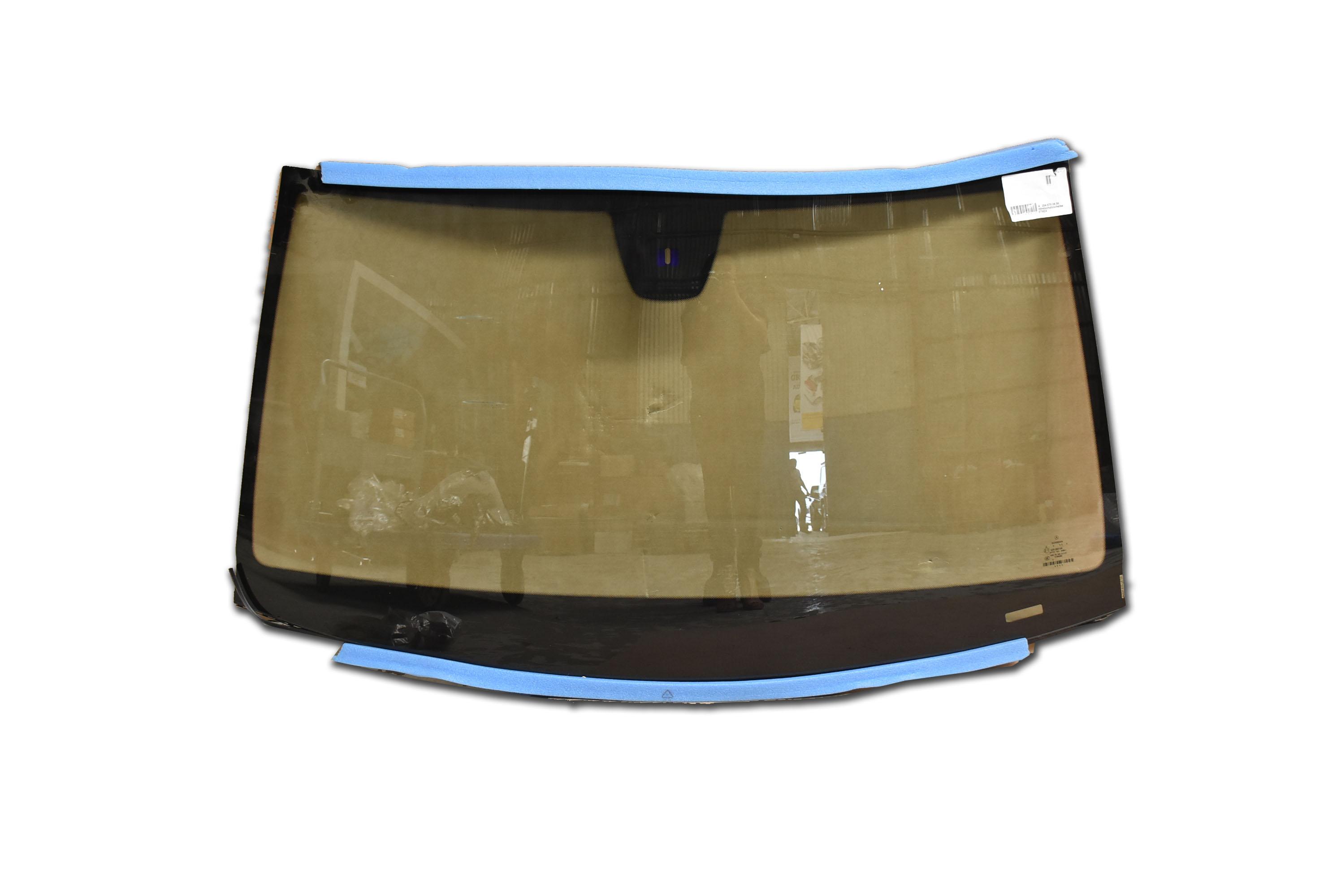 A2046700600 windshield wiper blade