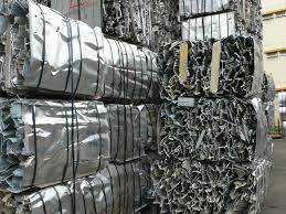 Aluminum Extrusion 6063 Scrap_2