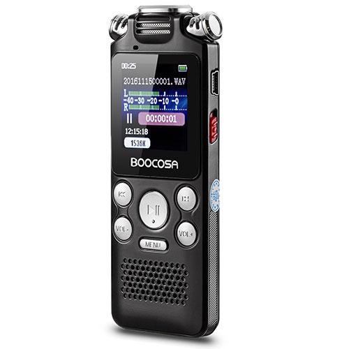 Voice recorders_2
