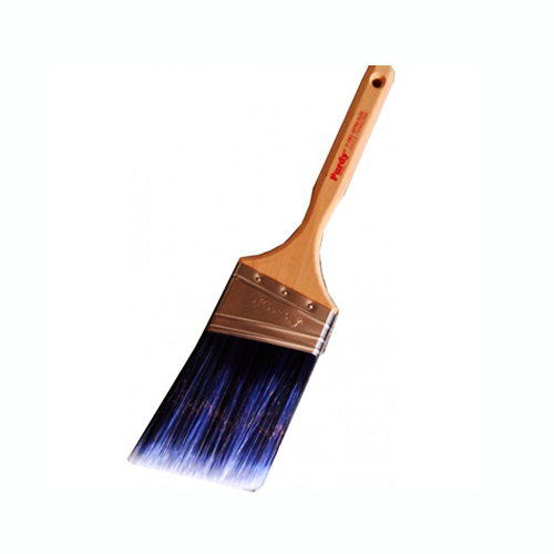 New standard extra paint brush