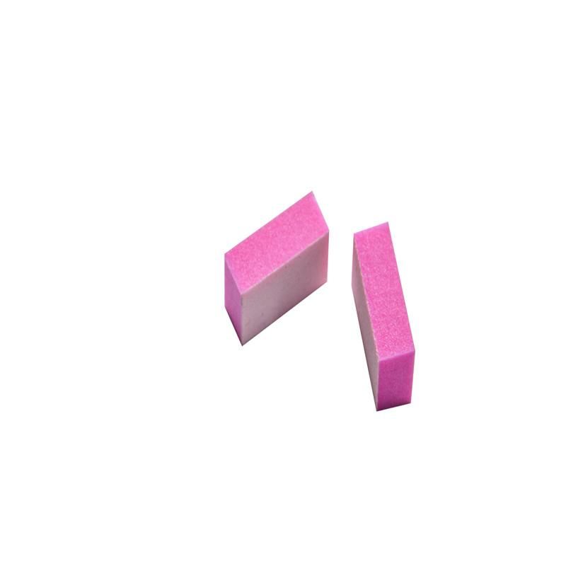 2017 Hot-Sale OEM 2-Way Mini Buffer Good Quality Sanding Buffer Block_3