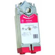 Honeywell ms7520a2015 direct coupled actuator