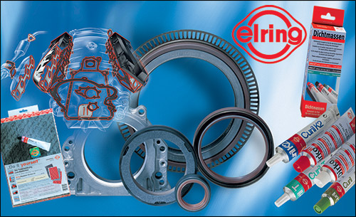GASKETS ELRING_2