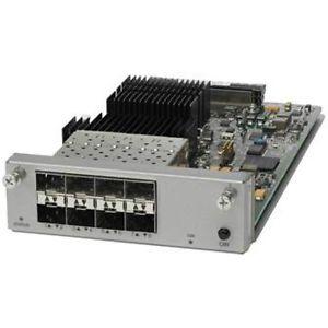 Cisco gigabit enternet card