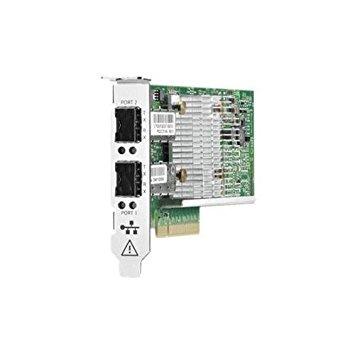 Hewlett packard enternet adapter