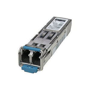 Cisco Transreceiver GLC-T_5
