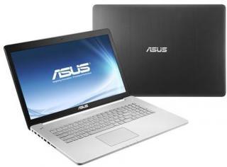 Asus N751JX-T7196T_2