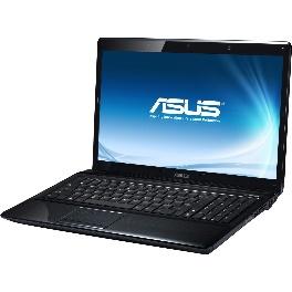 Asus a541ua-dm127t