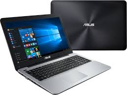 Asus R752LAV-TY524T_2