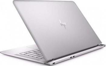 HP X3W59AV-2_2