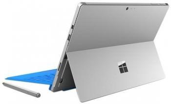 Microsoft surface pro 4 7ax-00001