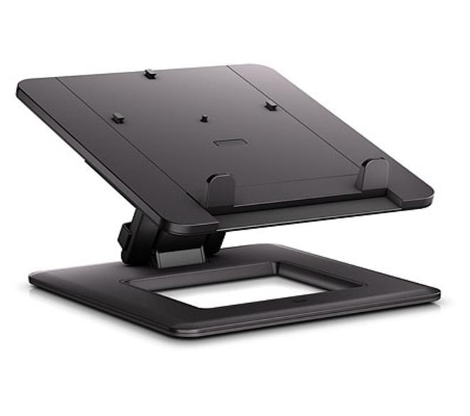 HP Dual Hinge II Notebook Stand_2