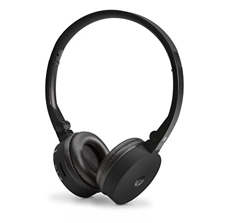 HP Wireless Stereo Headset H7000_2