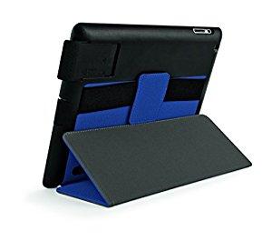 Polaroid Case For iPad2 - iPad3_3