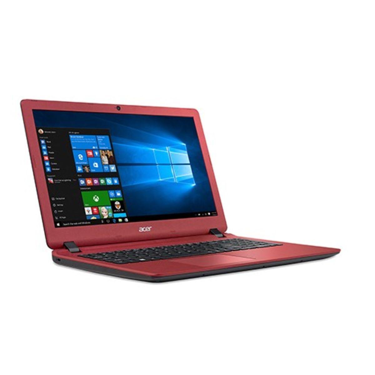 Acer es1-572-029