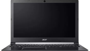 Acer aspire 5-a515  . 004   blk