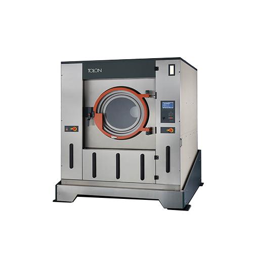Washer extractor twe110