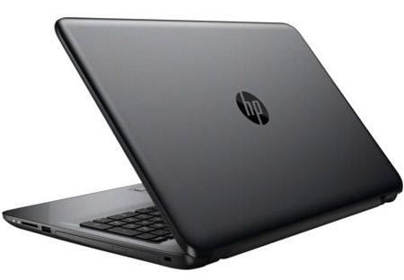 HP 15-AY066NE -1HG02EA-BLK_2