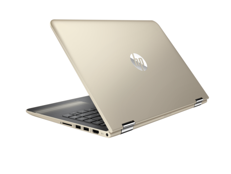 HP PAVILION X360 13-U105NE 1LH49EA-GLD_3