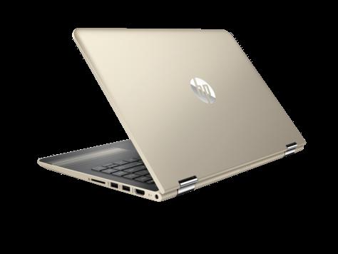HP PAVILION X360 13-U105NE 1LH49EA-GLD_2