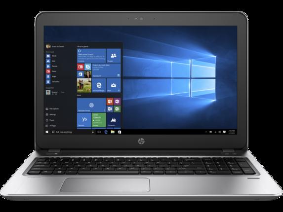 HP PROBOOK 450-G4 1TT03ES-ENG_2