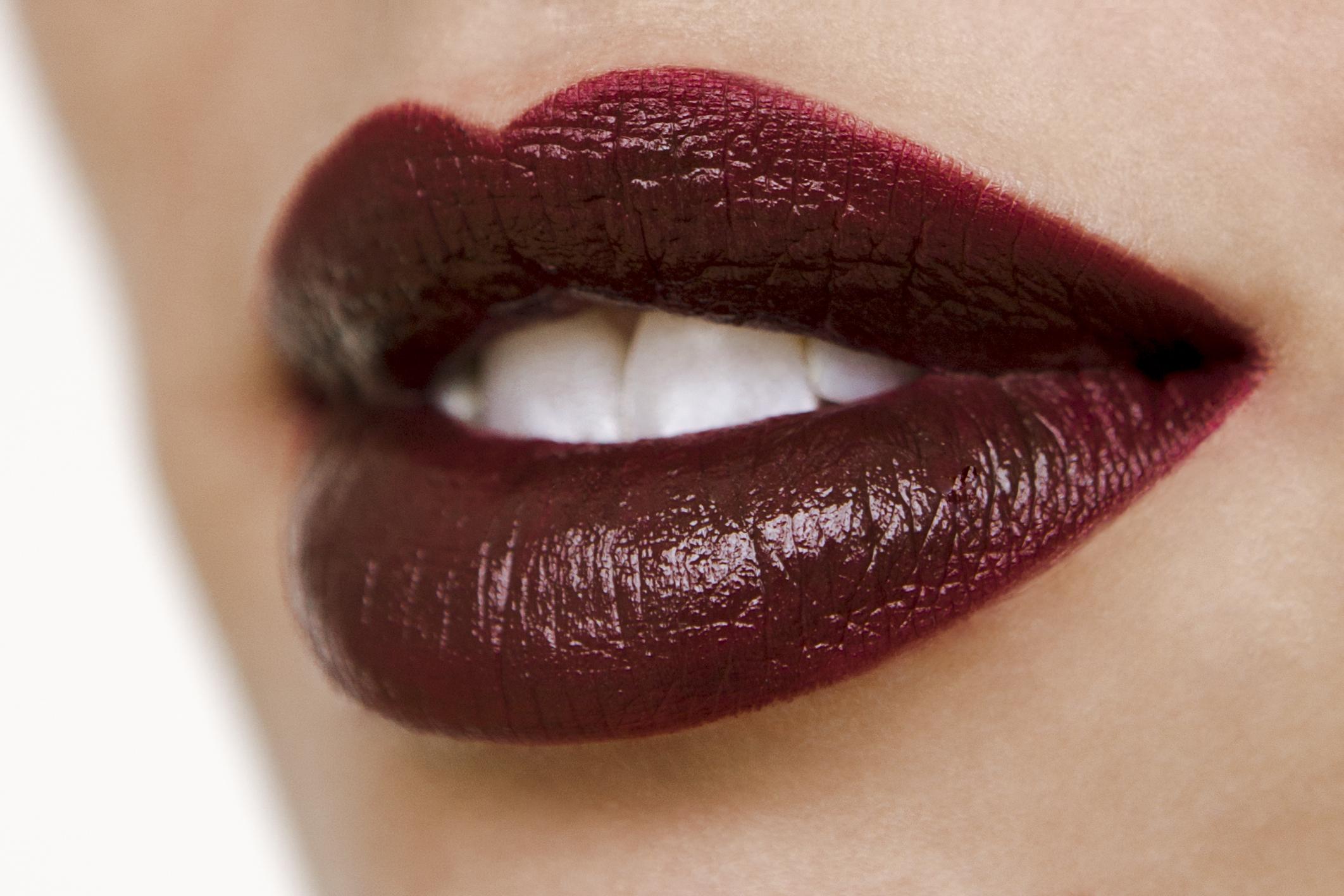 Pout Case Lipstick_2