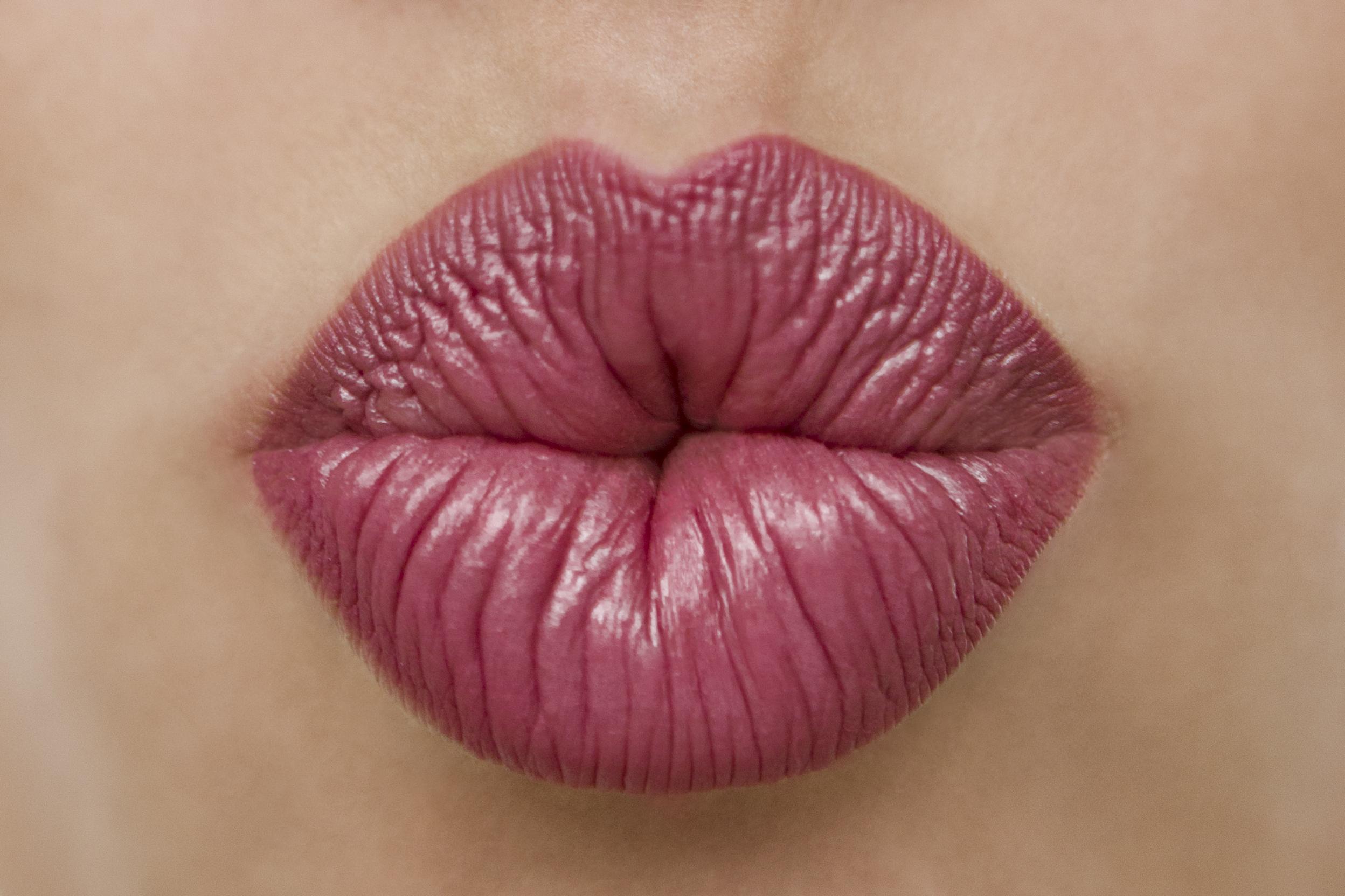Pout Case Lipstick_4