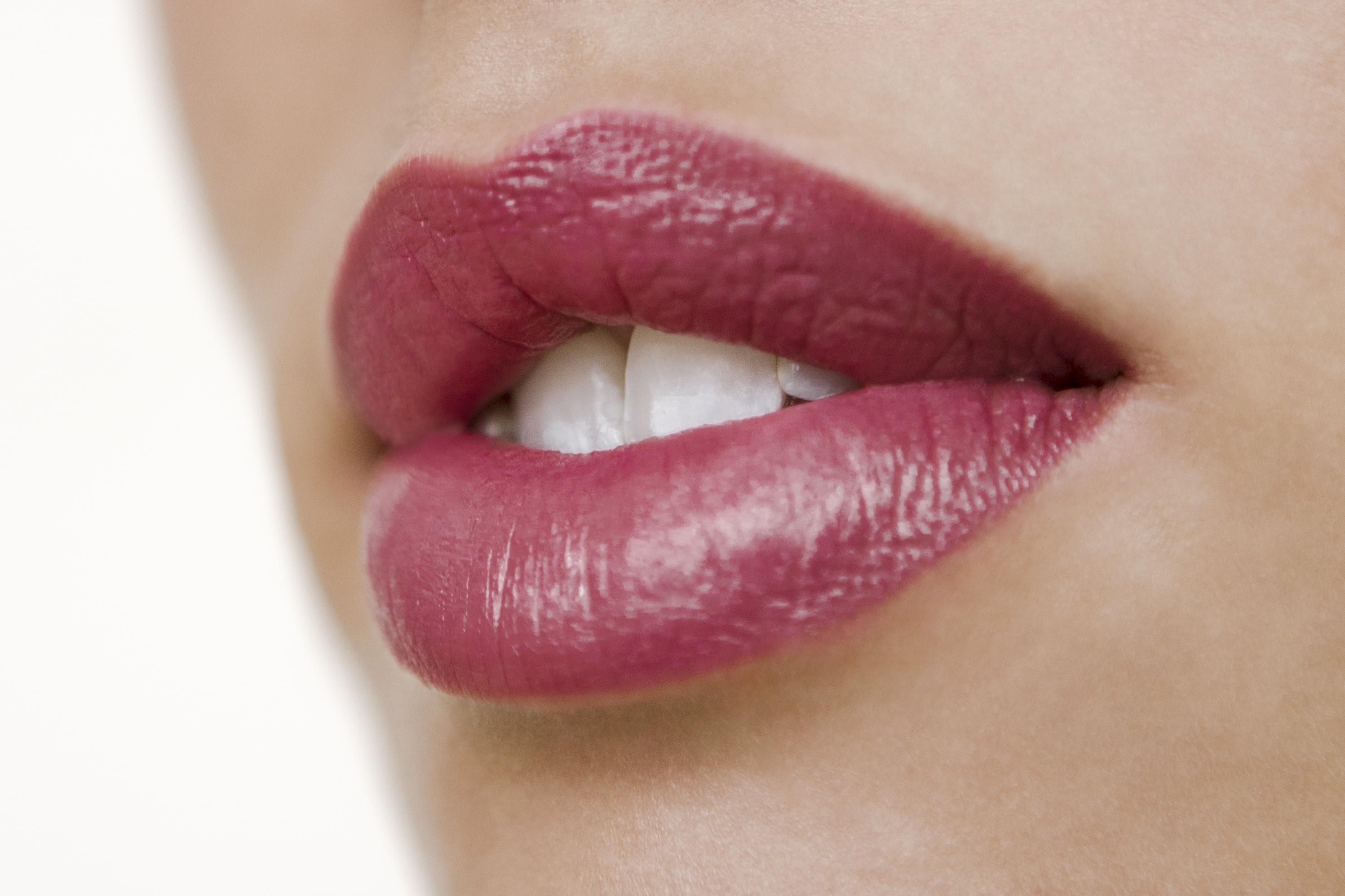Pout Case Lipstick_5