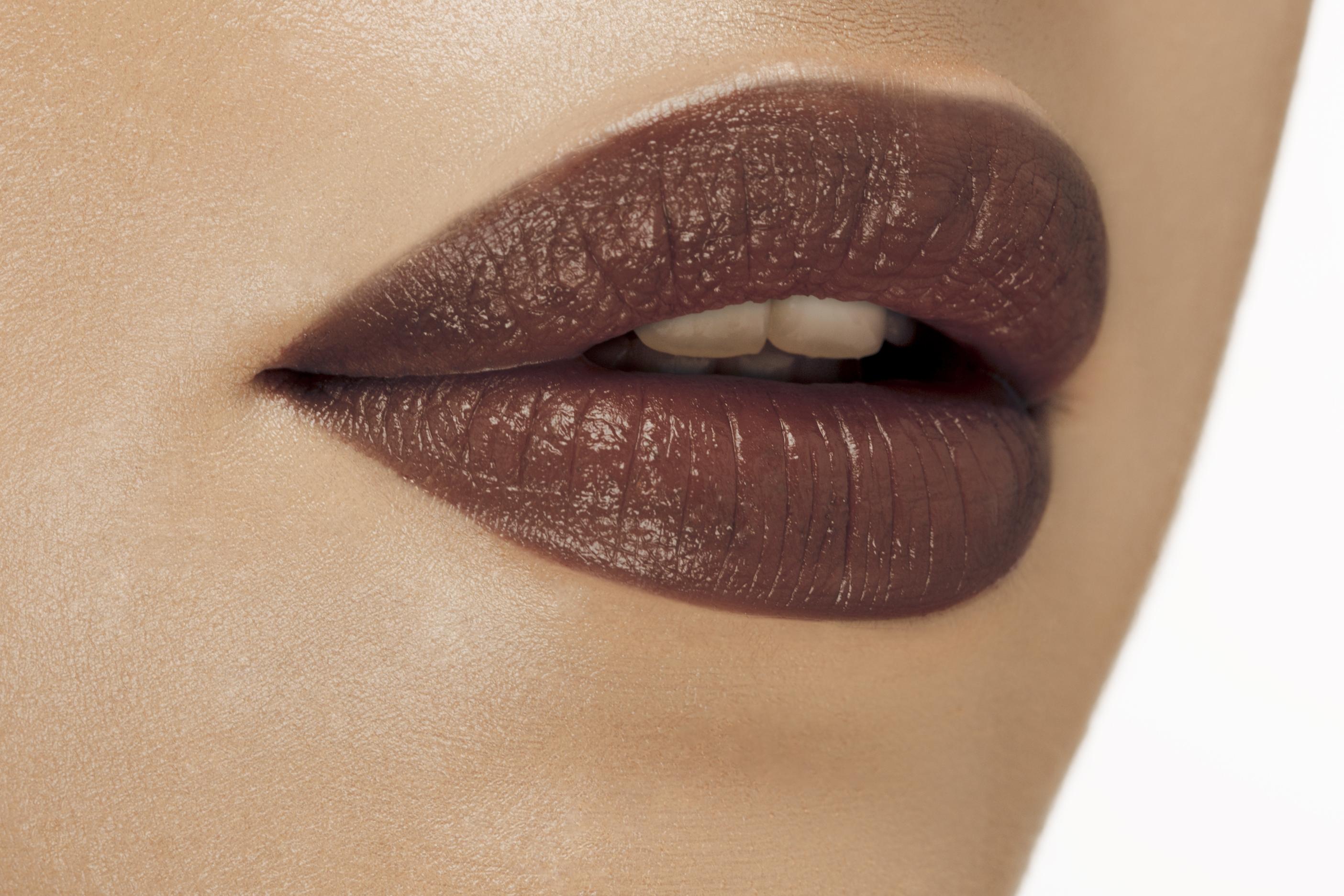 Pout Case Lipstick_6