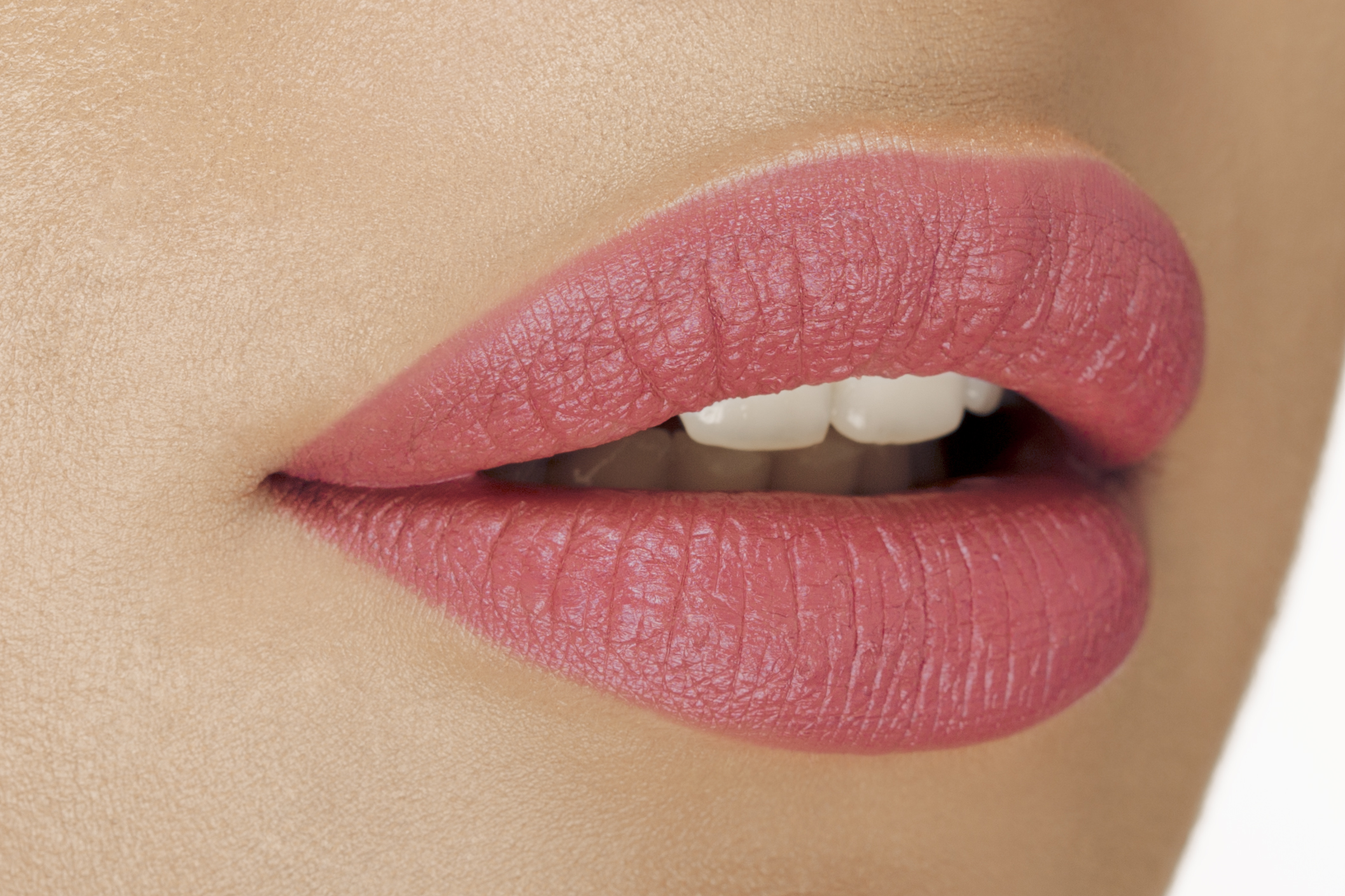 Pout Case Lipstick_7